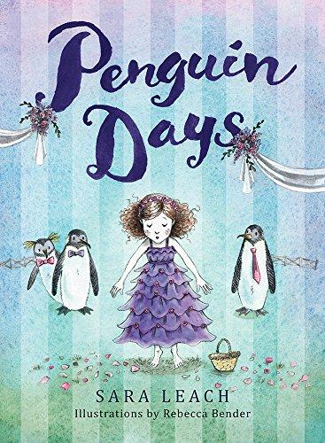 Image of Penguin Days (Slug Days Stories, 2)