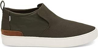 Men's Paxton Water Resistant Shoe