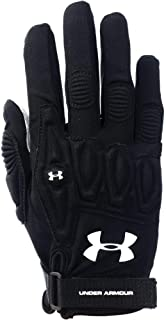 Under Armour Women's Illusion Lacrosse Field Glove
