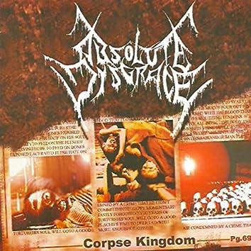 Corpse Kingdom