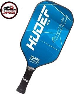 Best racquet and ball Reviews