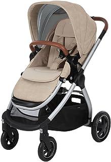 Amazon.es: Maxi-Cosi - Carritos, sillas de paseo y ...