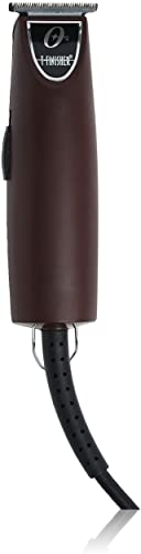 wholesale Oster Ac T-finisher 2021 Trimmer high quality # 76059-010 sale