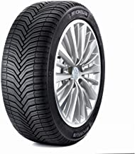 Michelin Cross Climate+ M+S - 195/65R15 91H - Neumático todas las Estaciones