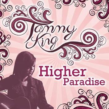 Higher Paradise