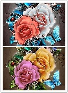 Best ariel rose dp Reviews