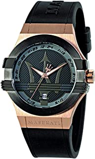 Maserati مد ساعت (مدل: R8851108002)