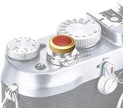 Q2 Cristal Vidrio 9H AirGlass M10-P BROTECT Protector Pantalla Cristal para Leica M10