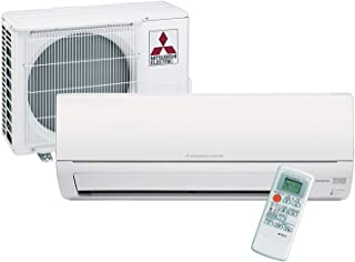 Mitsubishi Single ductless split systems Cooling Only- 30,000 BTU/H - MSY-D30NA-8