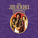 Hendrix,Jimi Experience: The Jimi Hendrix Experience (Audio CD (Standard Version))