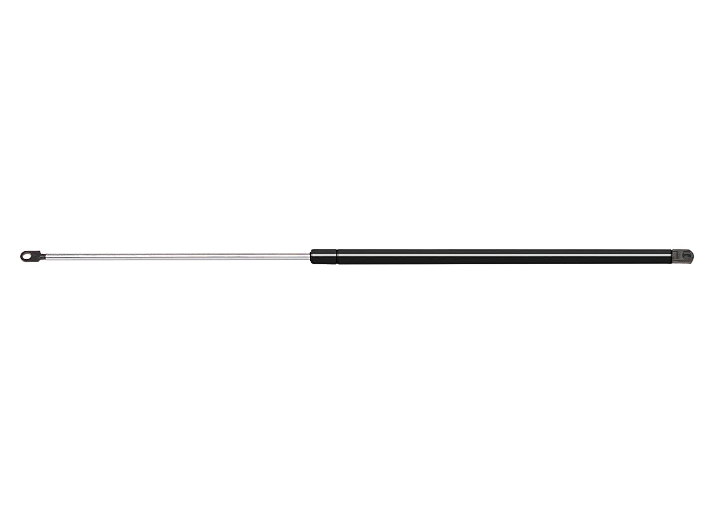 StrongArm 4508 Lexus SC300 w/Spoiler Trunk Lift Support 1992-96, Pack of 1