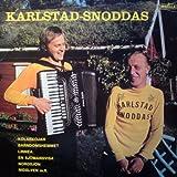 Karlstad-Snoddas