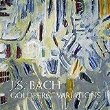 Goldberg Variations, BWV 988: No. 12, Variation 12 for 1 Manual, Canon at the Fourth