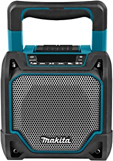 DMR202 Bluetooth-luidspreker