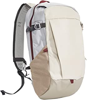 Student Bag, Backpack, Large Capacity, Multi-Color Optional LIUXIN (Color : Beige)