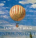 Enduring Love (BBC Audiobooks)