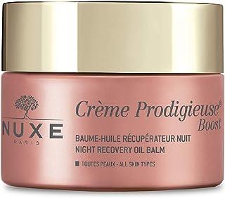 Nuxe Creme Prodigieuse Boost Night Oil Balm, 50ml
