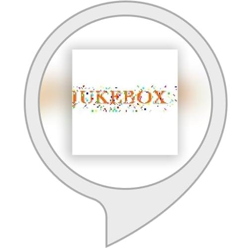 Juekbox