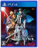Marvelous Fate / Extella Link SONY PS4 PLAYSTATION 4 JAPANESE VERSION [video game]