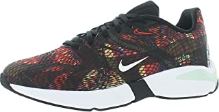 Mens Ghoswift Fitness Sport Running Shoes