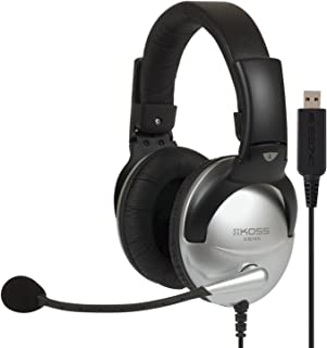 Best koss sb 45 usb Reviews