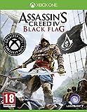 Assassins Creed 4 Black Flag Greatest Hits [Importación Inglesa]