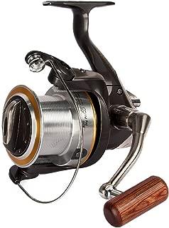 Wychwood Riot Big Pit 65 Coarse & Carp Fishing Reel