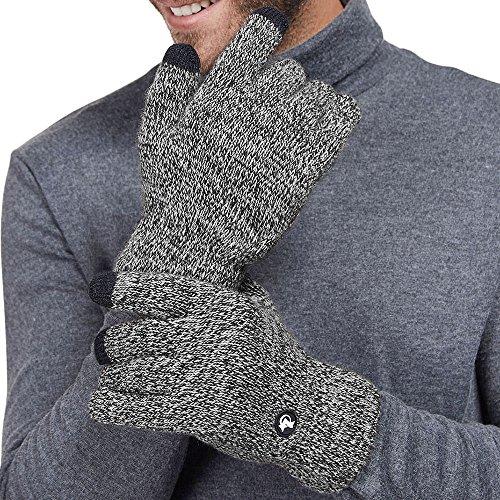 Men's Novelty Gloves