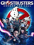 Ghostbusters UHD (Prime)