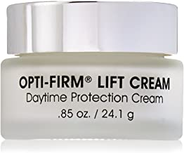 product image for Repechage - Opti-Firm Lift Cream - .85oz/24.1g
