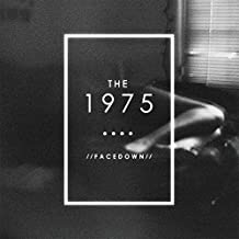Best the 1975 facedown ep Reviews