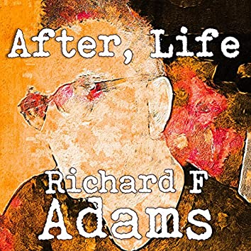 After, Life