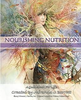 Nourishing Nutrition