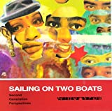 Sailing on Two Boats: Second Generation Perspectives (Hammersmith & Fulham community history series)