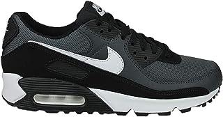 Air MAX 90 S, Zapatillas para Correr para Hombre