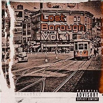 Lost Borough, Vol. 1