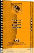 Best komatsu maintenance manual Reviews