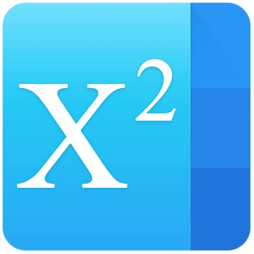 Gleichungen Rechner Math