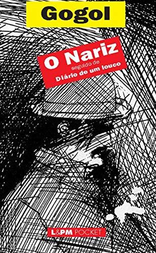 O Nariz