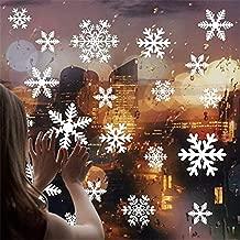 Sacchetti Regalo Sacchi Decorativi per la Decorazione dellalbero di Natale con la Corda Queta 24 Pezzi Calze di Natale con 30 Clip di Natale per Caramelle di Regali Dolci