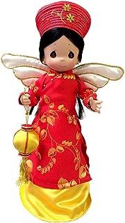 Vietnamese Asian Treetop Angel