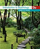 Cheap Textbook Image ISBN: 9780495810919