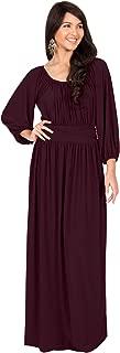 Best greek style maxi dress uk Reviews