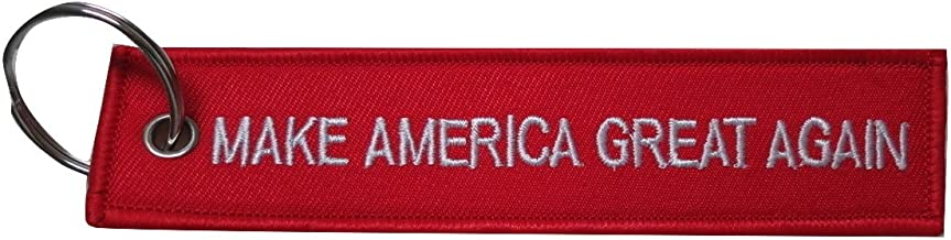 Best trump clothing tag Reviews