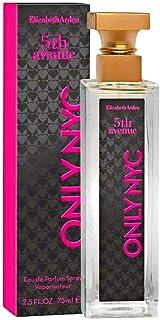 5th avenue for Women - Eau de Parfum, 75ml