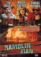 Ramblin Man [DVD]