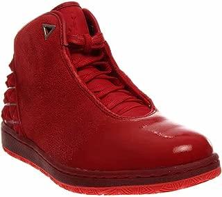 nike air jordan instigator mens hi top trainers 705076 sneakers shoes