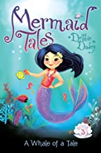 A Whale of a Tale (Mermaid Tales Book 3)