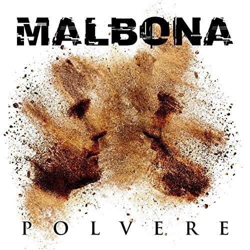 Malbona