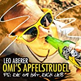 Omis Apfelstrudel (Radio Edit)